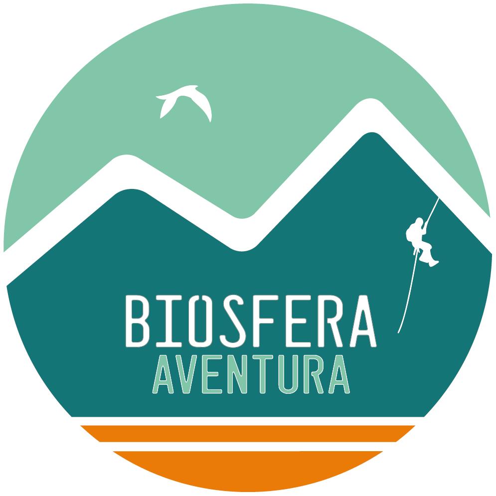 Biosfera Aventura